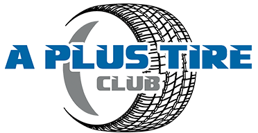 A Plus Tire Club